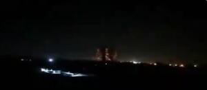 Palestina_bombardeoNocturno