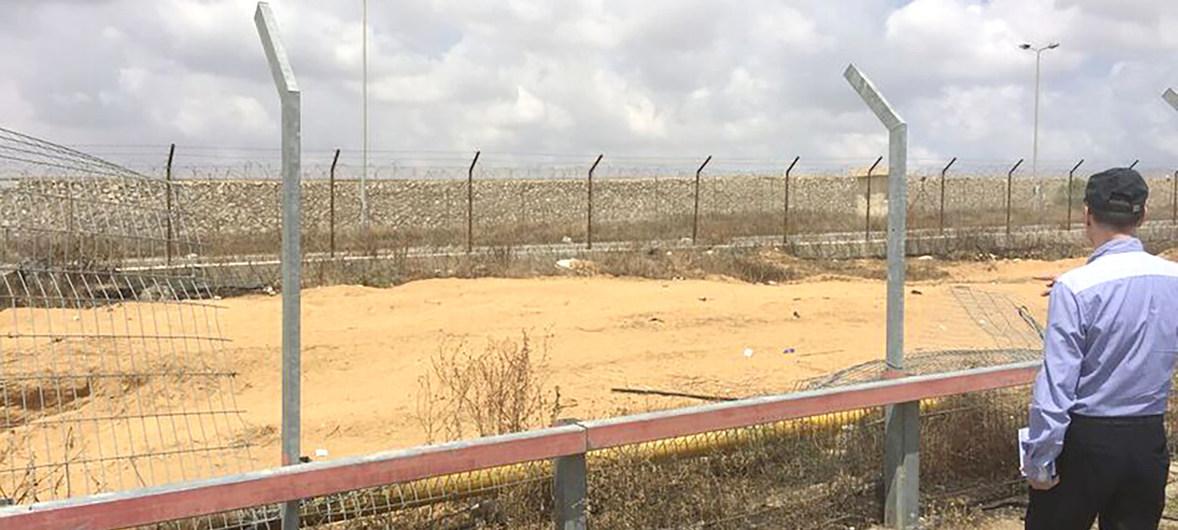 Palestina_muro_2