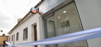 ECONOMÍA – Tucumán | Buscan que cada rincón de Tucumán tenga un cajero automático.
