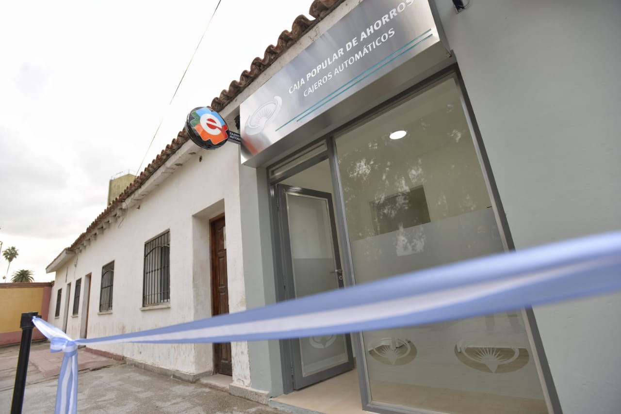 Tucuman_cajeros