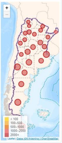 coronavirus_210602_distritos