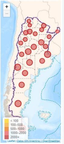 coronavirus_210624_distritos
