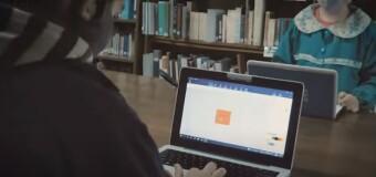 TECNOLOGÍA – Educación | Alberto Fernández lanza el Plan Conectar Igualdad para Ushuaia.