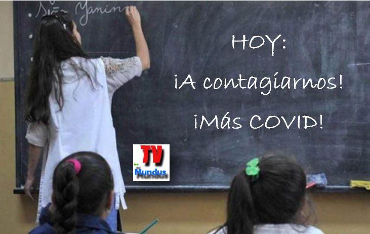 Coronavirus_Aula_Pizarron