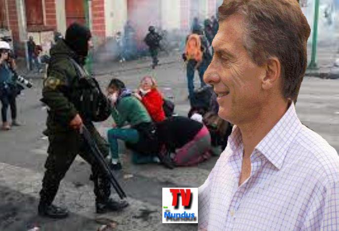 Macri_Golpe_Bolivia_TVMundus_1