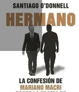 Macri_Hermano_libro