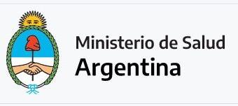 CORONAVIRUS – Argentina | Argentina ya superó los 33 millones de vacunas.