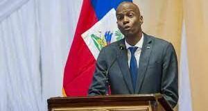 REGIÓN – Haití | Habrían torturado al asesinado Presidente de Haití.