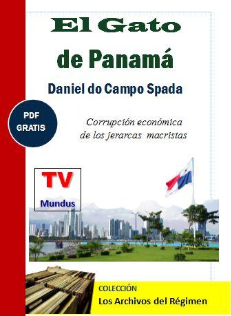 Tapa_Archivos_Regimen_EL_Gato_Panama_PDF