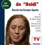 Tapa_Archivos_Regimen_LAS_CARETAS_de_HEIDI_PDF