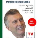 Tapa_Archivos_Regimen_LA_ERA_del_GATO_pdf