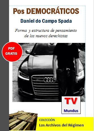 Tapa_Archivos_Regimen_Posdemocraticos_PDF