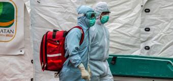 CORONAVIRUS – Mundo | La Organización Mundial de la Salud (OMS) advierte que viene algo peor que la variante Delta.