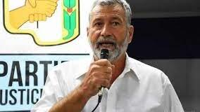 PASO 20201 – ÚLTIMO MOMENTO | Atentado contra el Diputado provincial Miguel Arias en Corrientes.