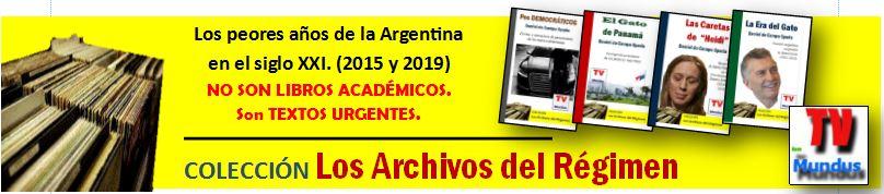 Banner_ArchivosRegimen_Horizontal