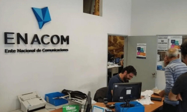 ENACOM_1