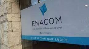 ENACOM – Argentina | El Gobierno invierte $ 44 millones para sostener la educación remota.