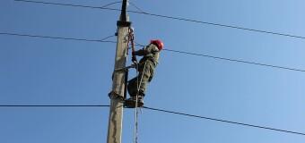 TRABAJADORES – Telefónicos   Persecución a trabajadores telefónicos de empresas tercerizadas.