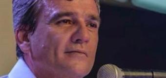 POLÍTICA – Argentina   Juan Zabaleta es el nuevo Ministro de Desarrollo Social.