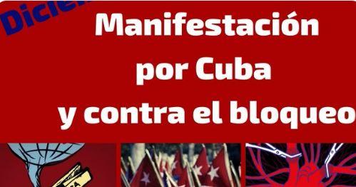 CELAC_Bloqueo_CUBA