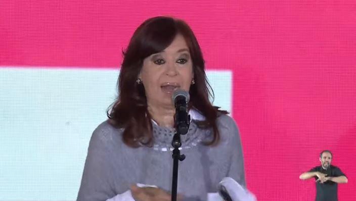 Cristina_Campana_cierre