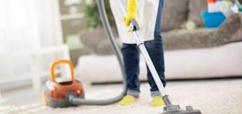 MUNDO – Trabajadores | Por la pandemia de COVID-19, perdieron el trabajo entre el 25 y el 50 % de los empleados domiciliarios en América Latina.