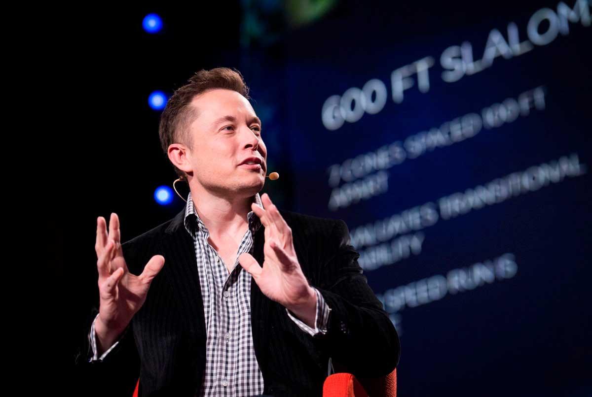 Musk_Elon