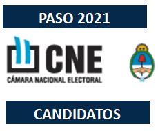 PASO_2021_CNE_Candidatos