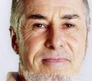 PASO 2021 – Buenos Aires | Alfredo Sayus expone su plan como Consejero Escolar en San Miguel.