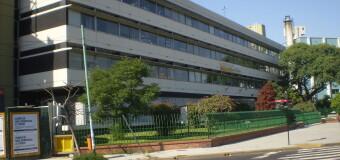 PANDEMIA – Argentina | Argentina desarrolla la Corovax G3, vacuna contra el COVID de una sola aplicación.