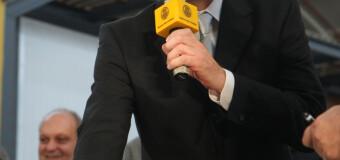 TRABAJADORES – PRO | Diego Santilli en contra de la indemnización.