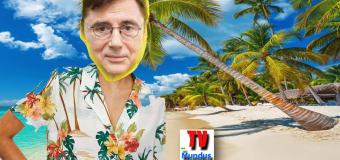 PAPELES de PANDORA – Empresarios Corruptos | Fontevecchia, dueño de Perfil también con empresas en paraísos fiscales.