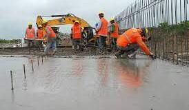 TRABAJADORES – Argentina | Lentamente la desocupación sigue cayendo.
